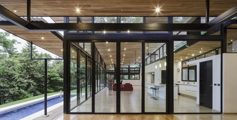 iGNANT_Architecture_Las_Hojas_House_Os_Arquitectura_13