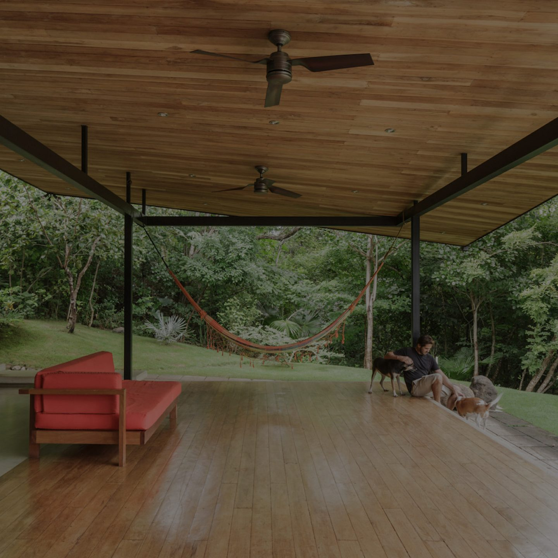 iGNANT_Architecture_Las_Hojas_House_Os_Arquitectura_14