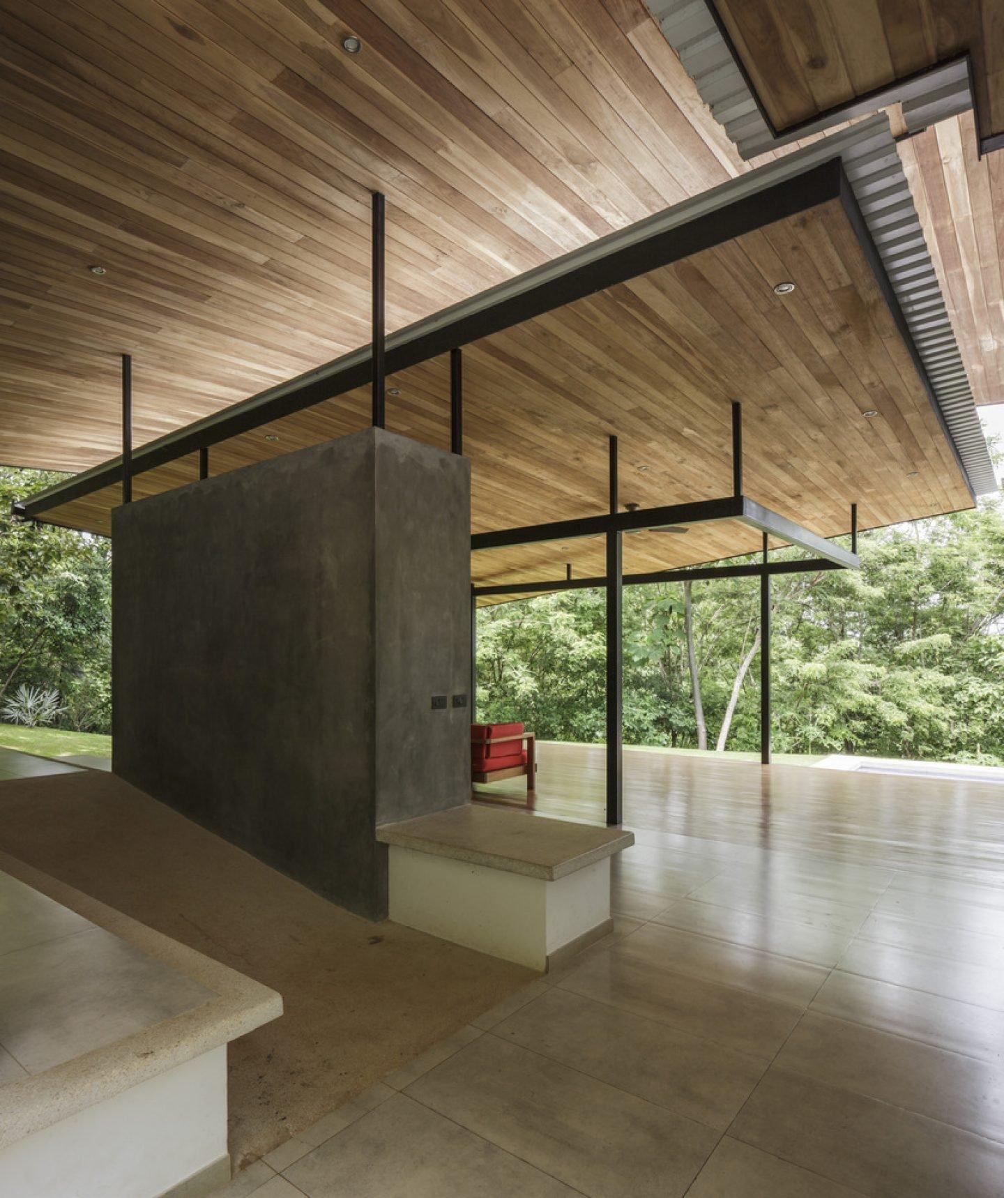 iGNANT_Architecture_Las_Hojas_House_Os_Arquitectura_15