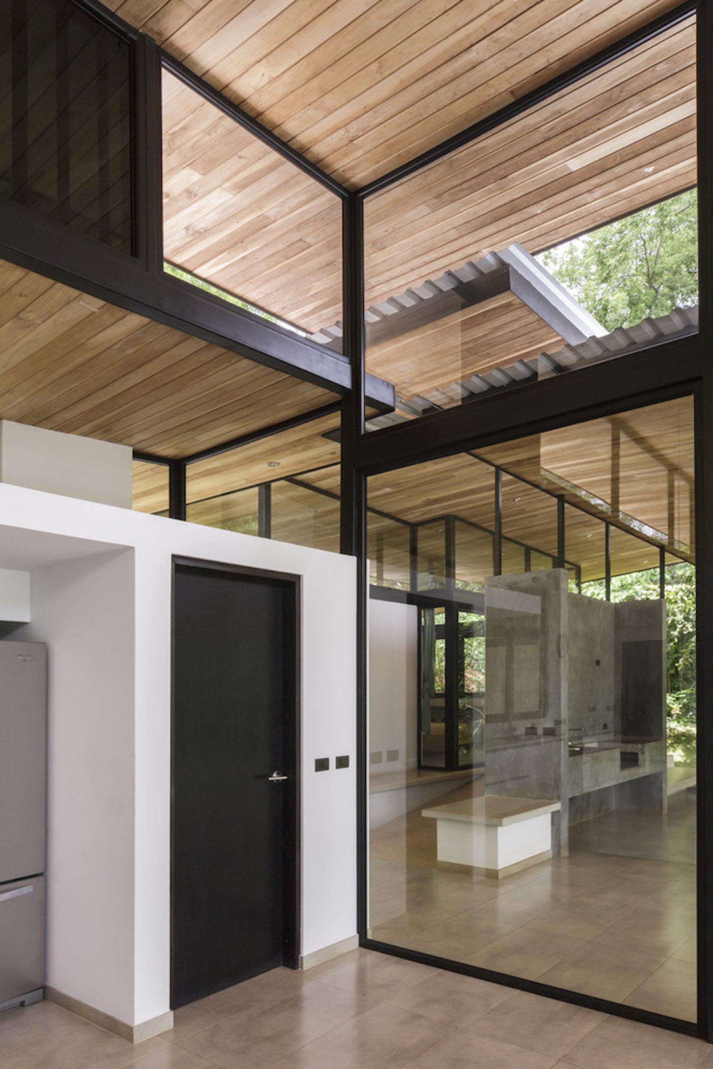 iGNANT_Architecture_Las_Hojas_House_Os_Arquitectura_16