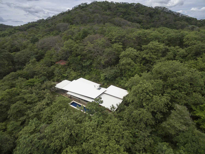 iGNANT_Architecture_Las_Hojas_House_Os_Arquitectura_2
