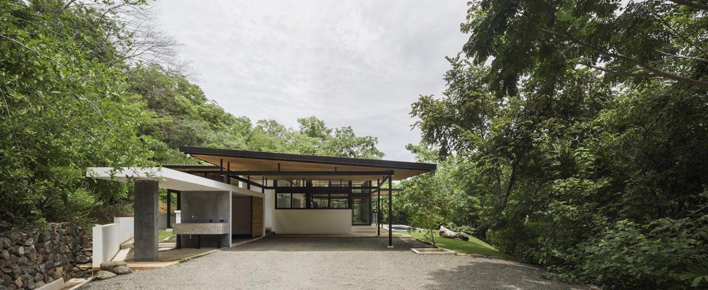 iGNANT_Architecture_Las_Hojas_House_Os_Arquitectura_3