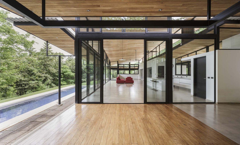 iGNANT_Architecture_Las_Hojas_House_Os_Arquitectura_7