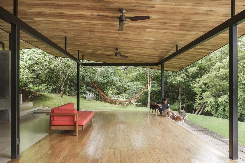iGNANT_Architecture_Las_Hojas_House_Os_Arquitectura_8