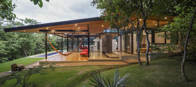 iGNANT_Architecture_Las_Hojas_House_Os_Arquitectura_p