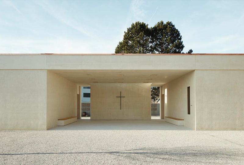 iGNANT_Architecture_Oberriet_Cemetery_Tom_Munz_Architekt_pre