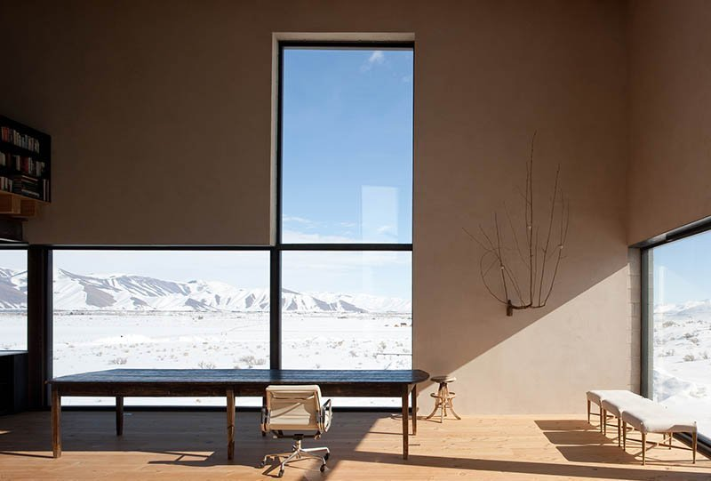 iGNANT_Architecture_Outpost_Olson_Kundig_f