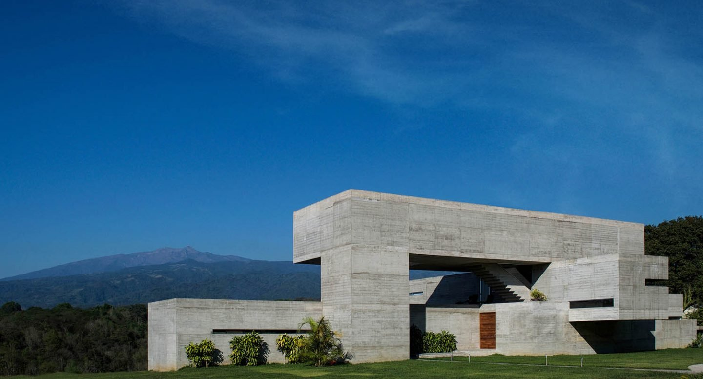 iGNANT_Architecture_Oyamel_House_RP_Arquitectos_1