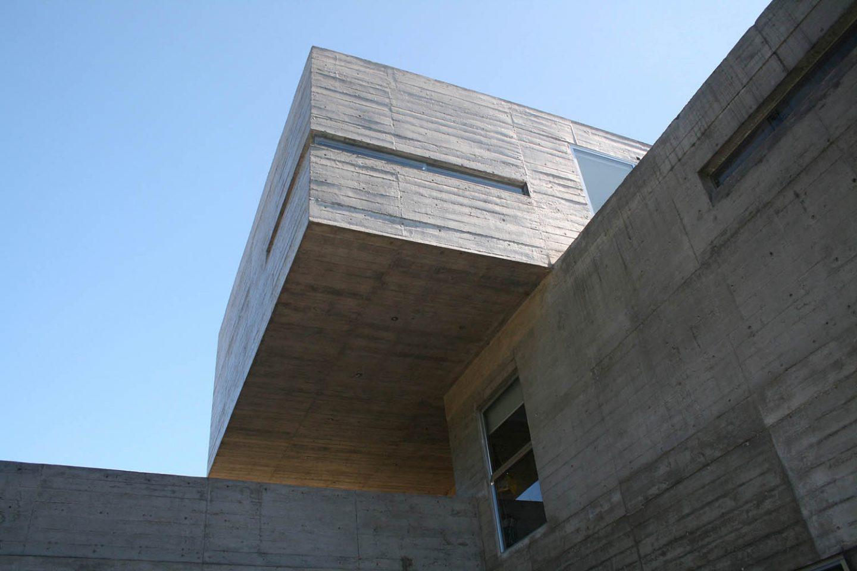 iGNANT_Architecture_Oyamel_House_RP_Arquitectos_10