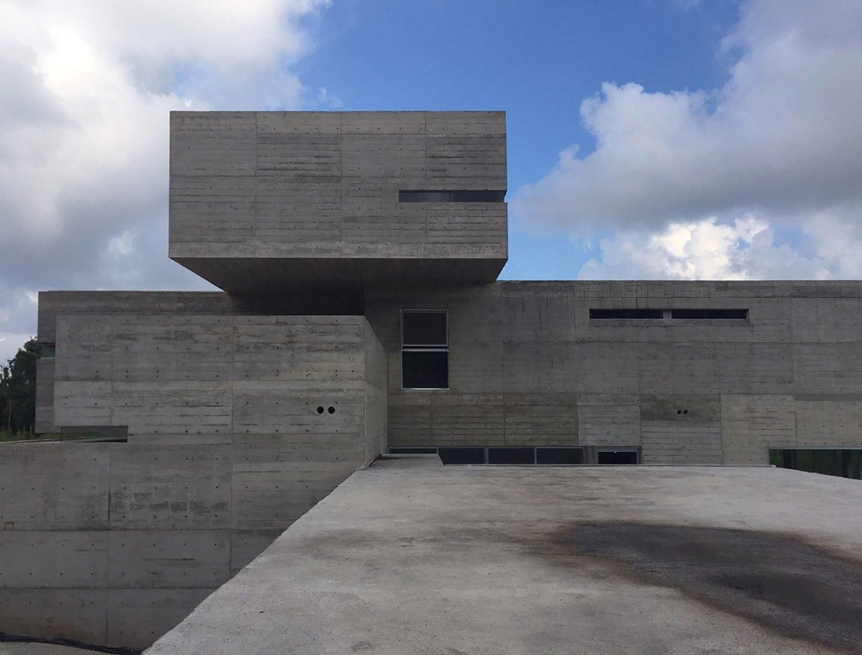 iGNANT_Architecture_Oyamel_House_RP_Arquitectos_11