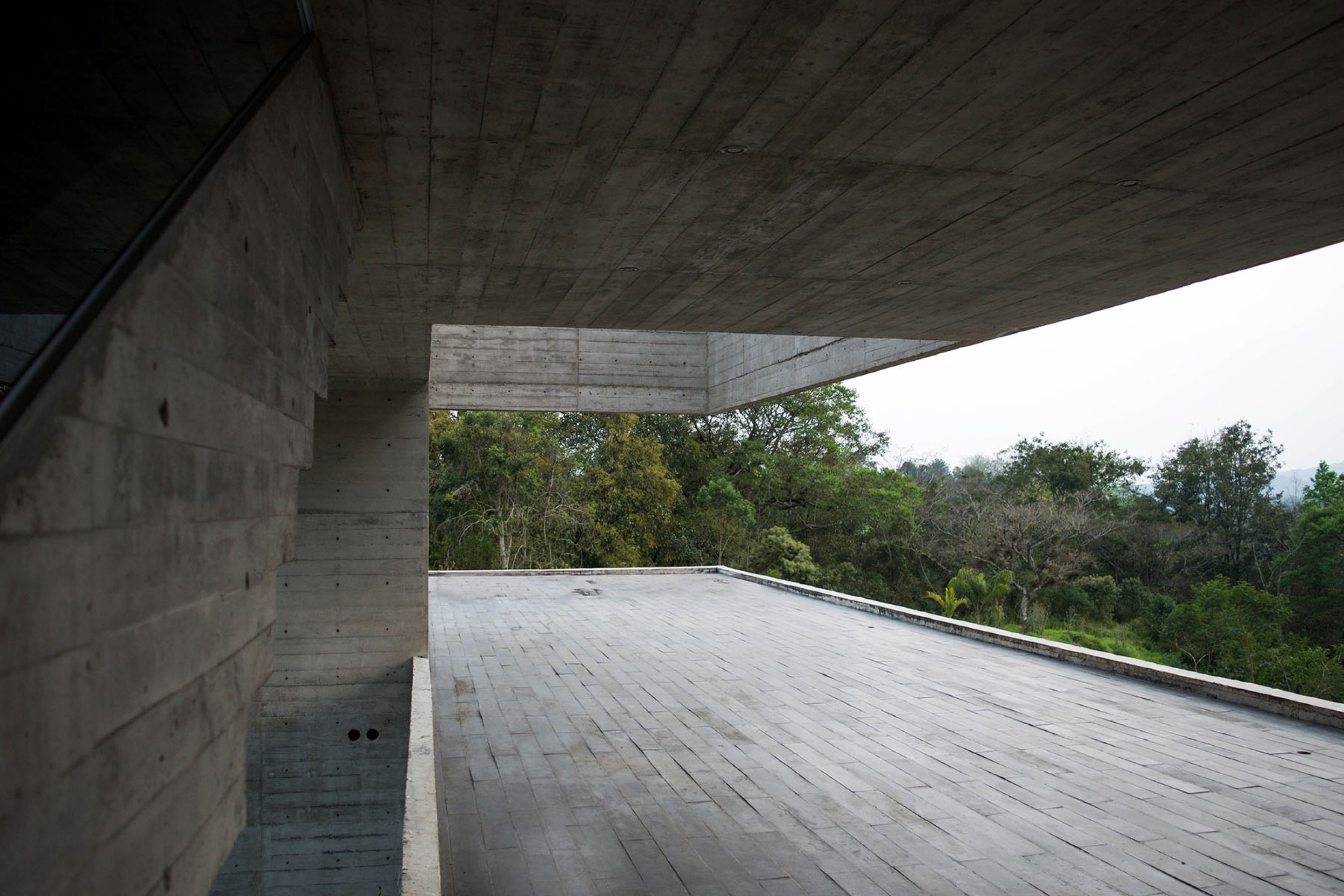 iGNANT_Architecture_Oyamel_House_RP_Arquitectos_12