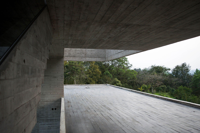 iGNANT_Architecture_Oyamel_House_RP_Arquitectos_12