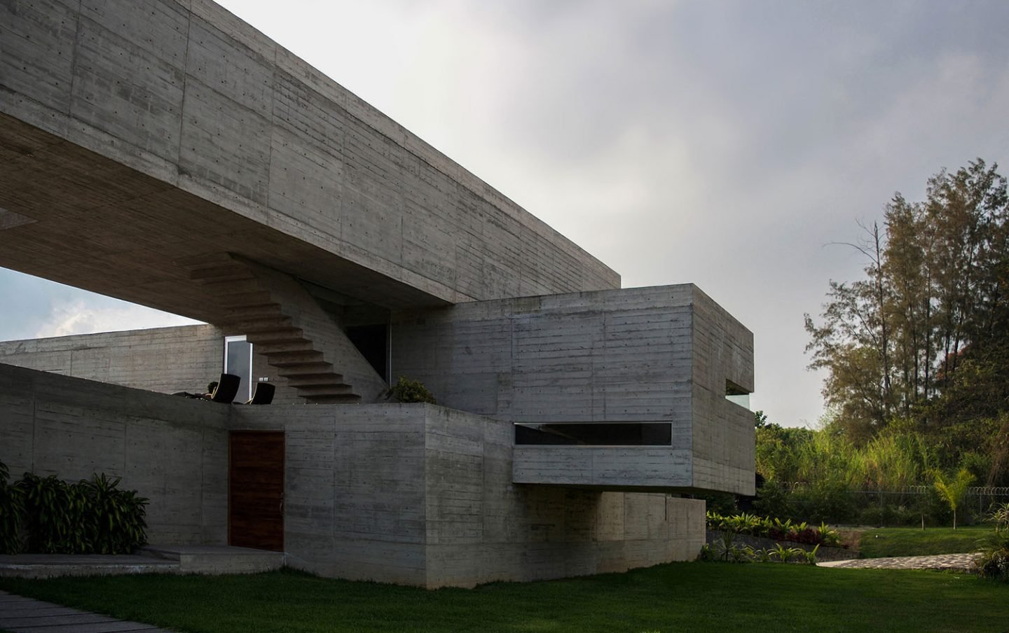 iGNANT_Architecture_Oyamel_House_RP_Arquitectos_3