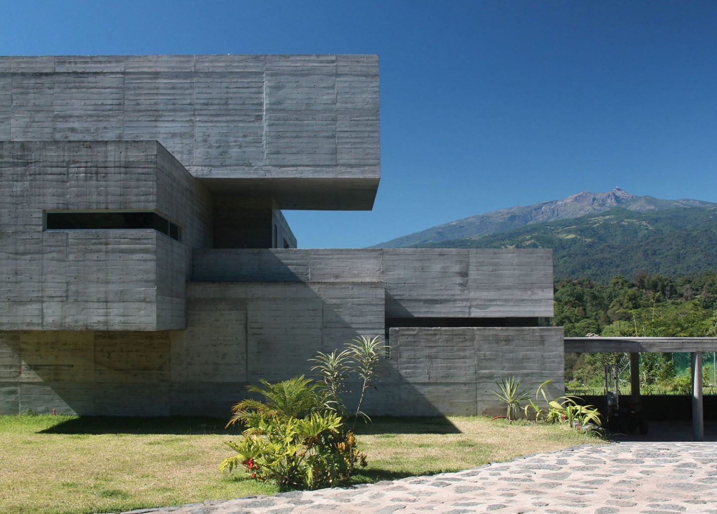 iGNANT_Architecture_Oyamel_House_RP_Arquitectos_4
