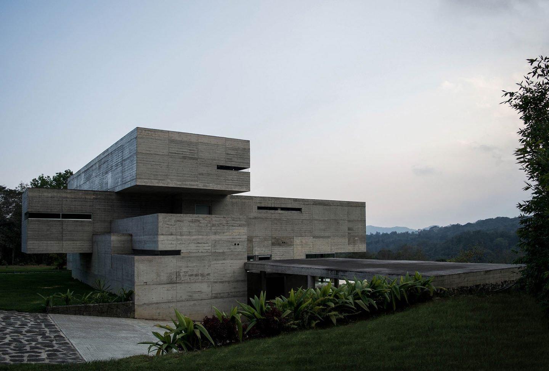 iGNANT_Architecture_Oyamel_House_RP_Arquitectos_5