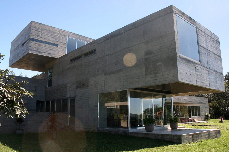 iGNANT_Architecture_Oyamel_House_RP_Arquitectos_6