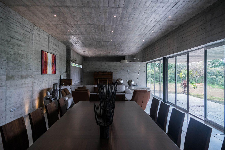 iGNANT_Architecture_Oyamel_House_RP_Arquitectos_7