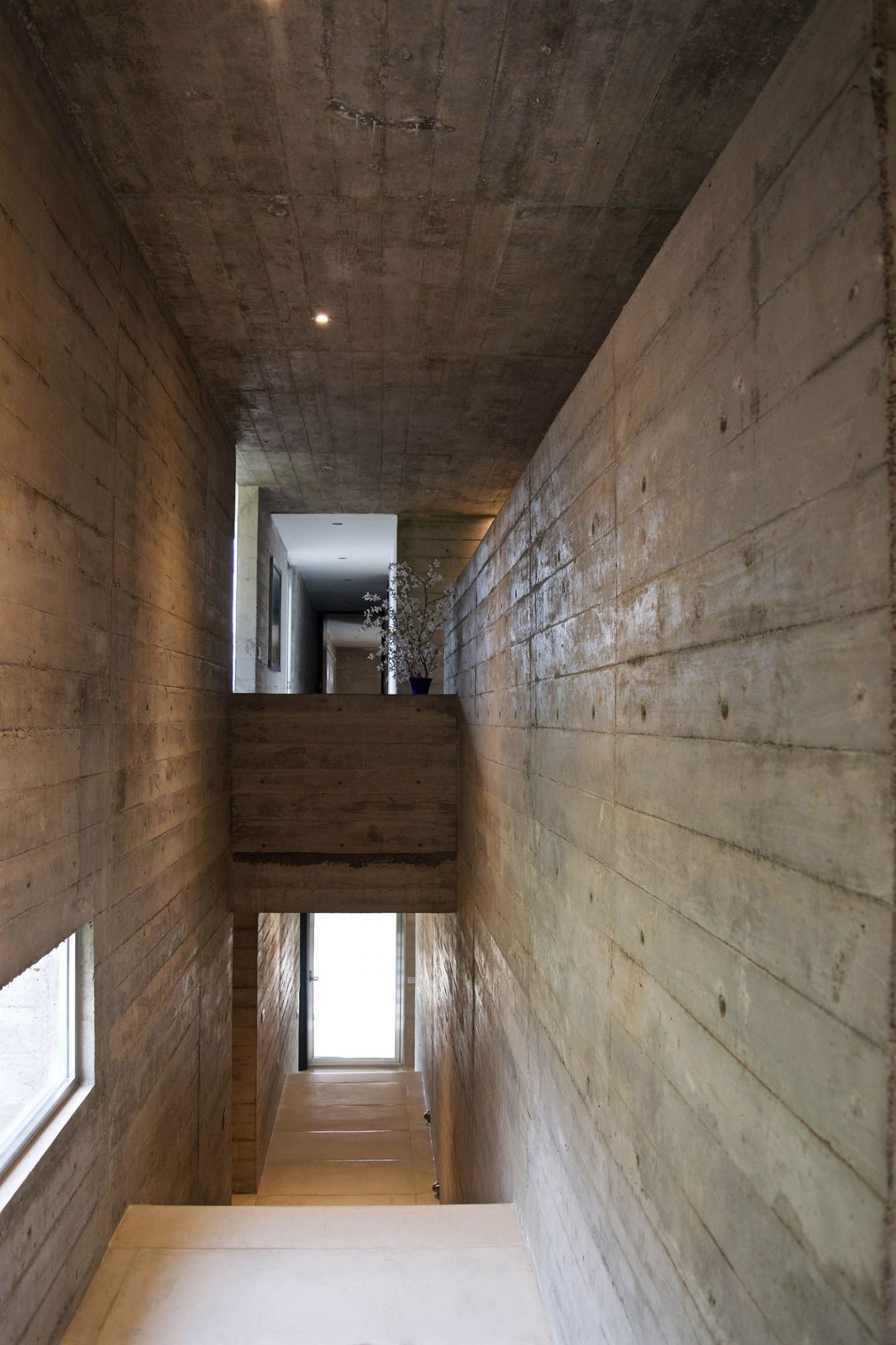 iGNANT_Architecture_Oyamel_House_RP_Arquitectos_9