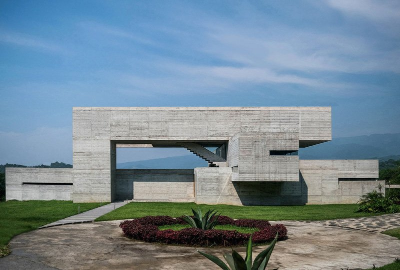 iGNANT_Architecture_Oyamel_House_RP_Arquitectos_pre