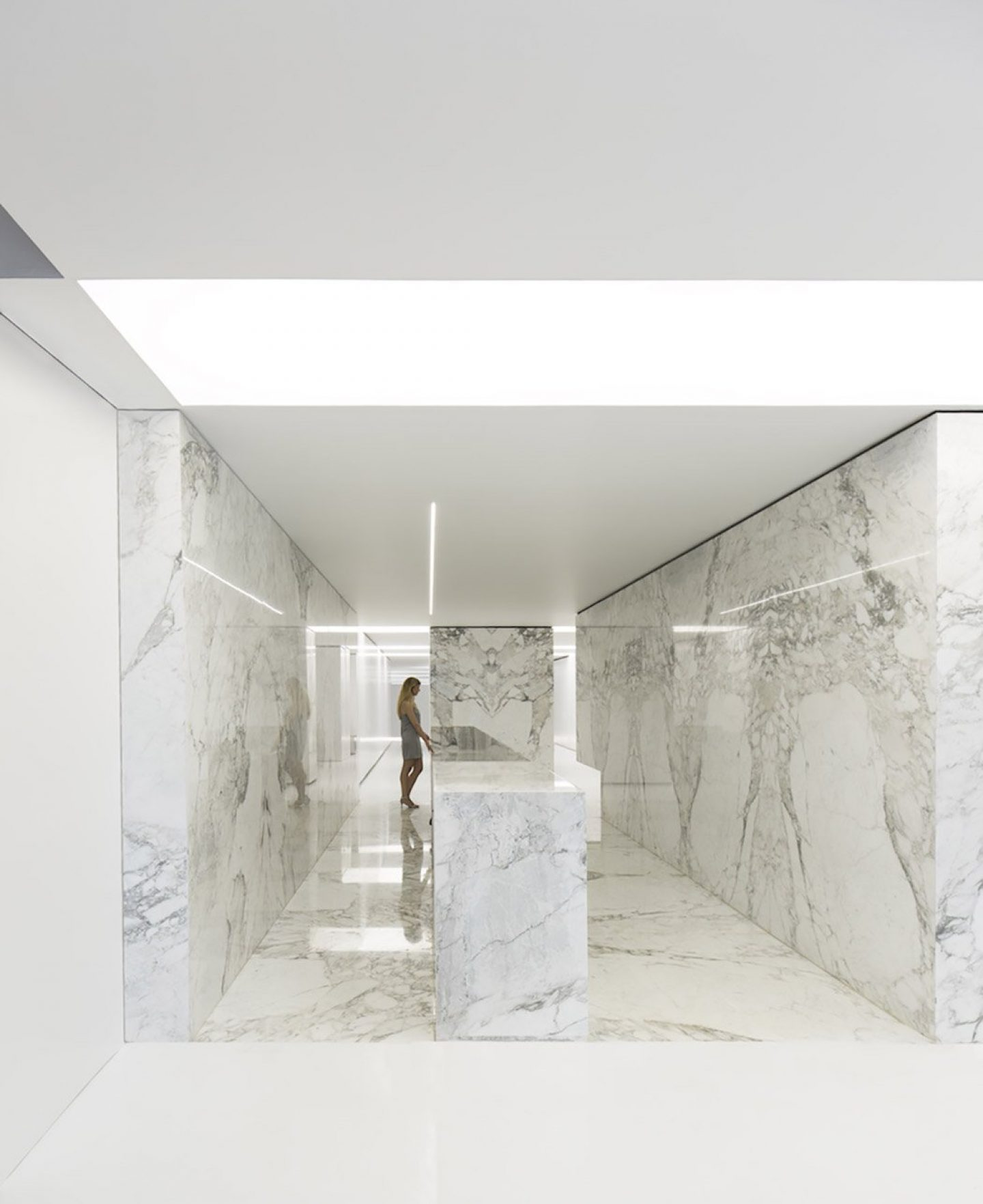 iGNANT_Architecture_PETRA_The_Stone_Atelier_Fran_Silvestre_Arquitectos_11