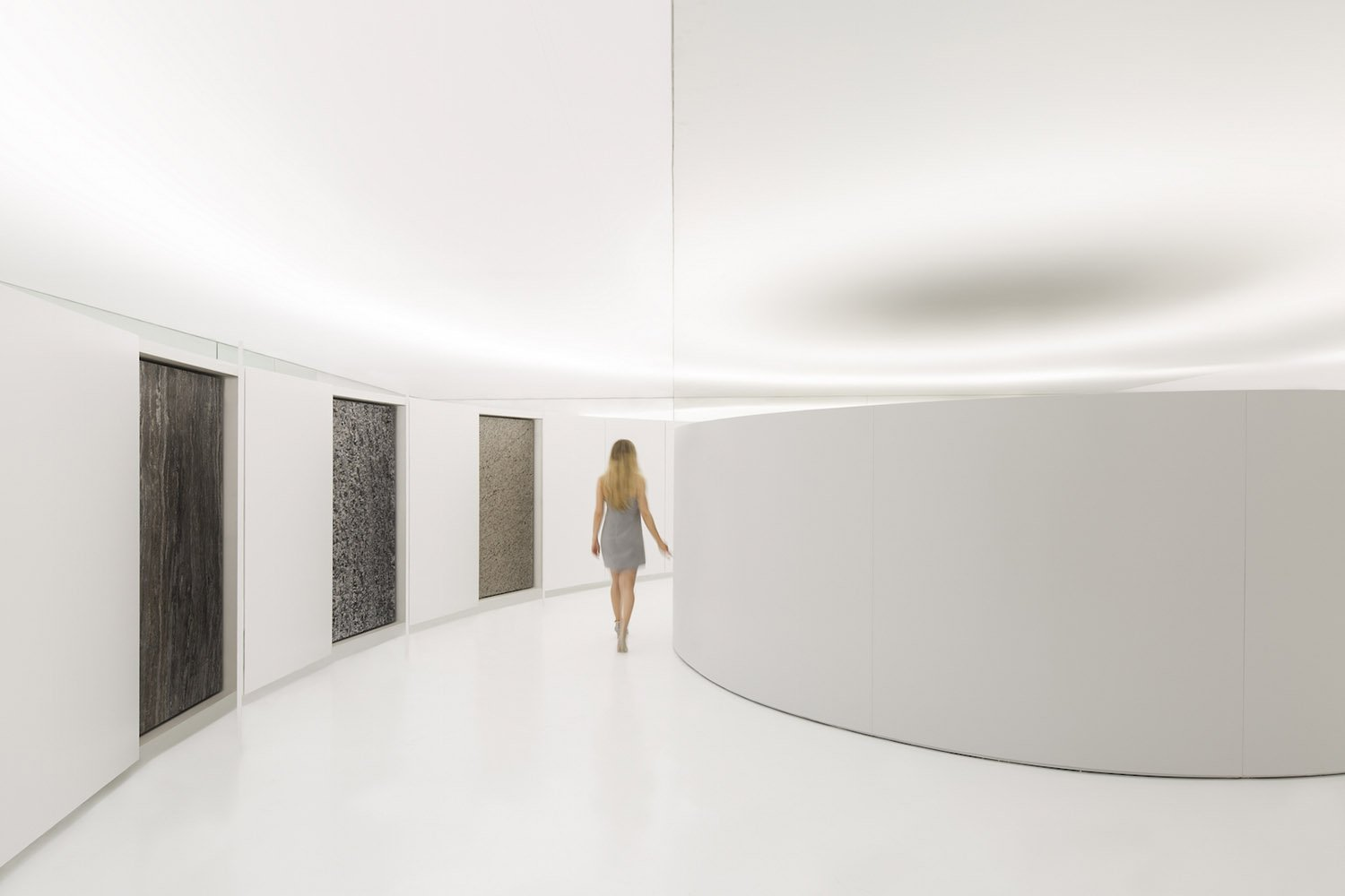 iGNANT_Architecture_PETRA_The_Stone_Atelier_Fran_Silvestre_Arquitectos_13