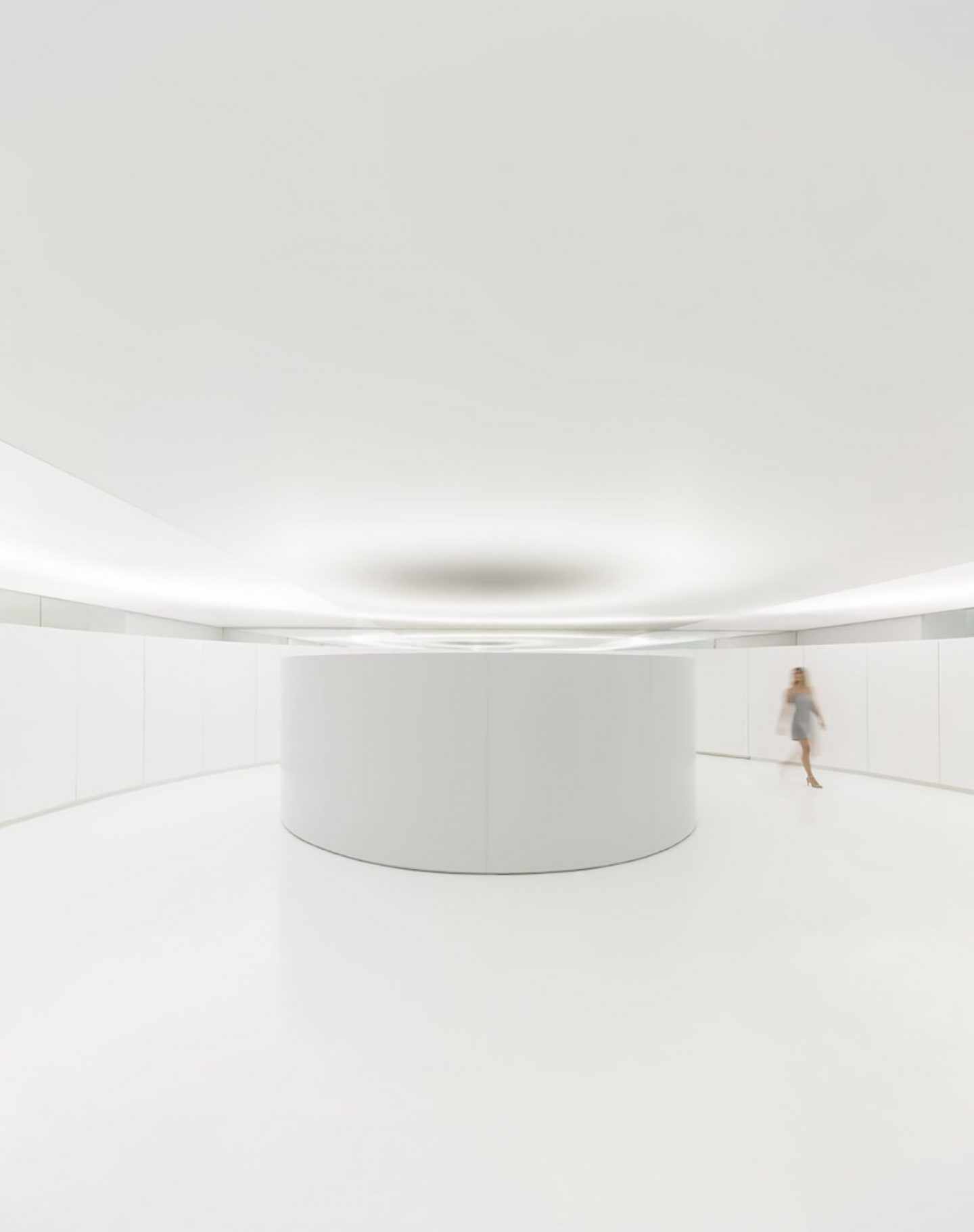 iGNANT_Architecture_PETRA_The_Stone_Atelier_Fran_Silvestre_Arquitectos_5