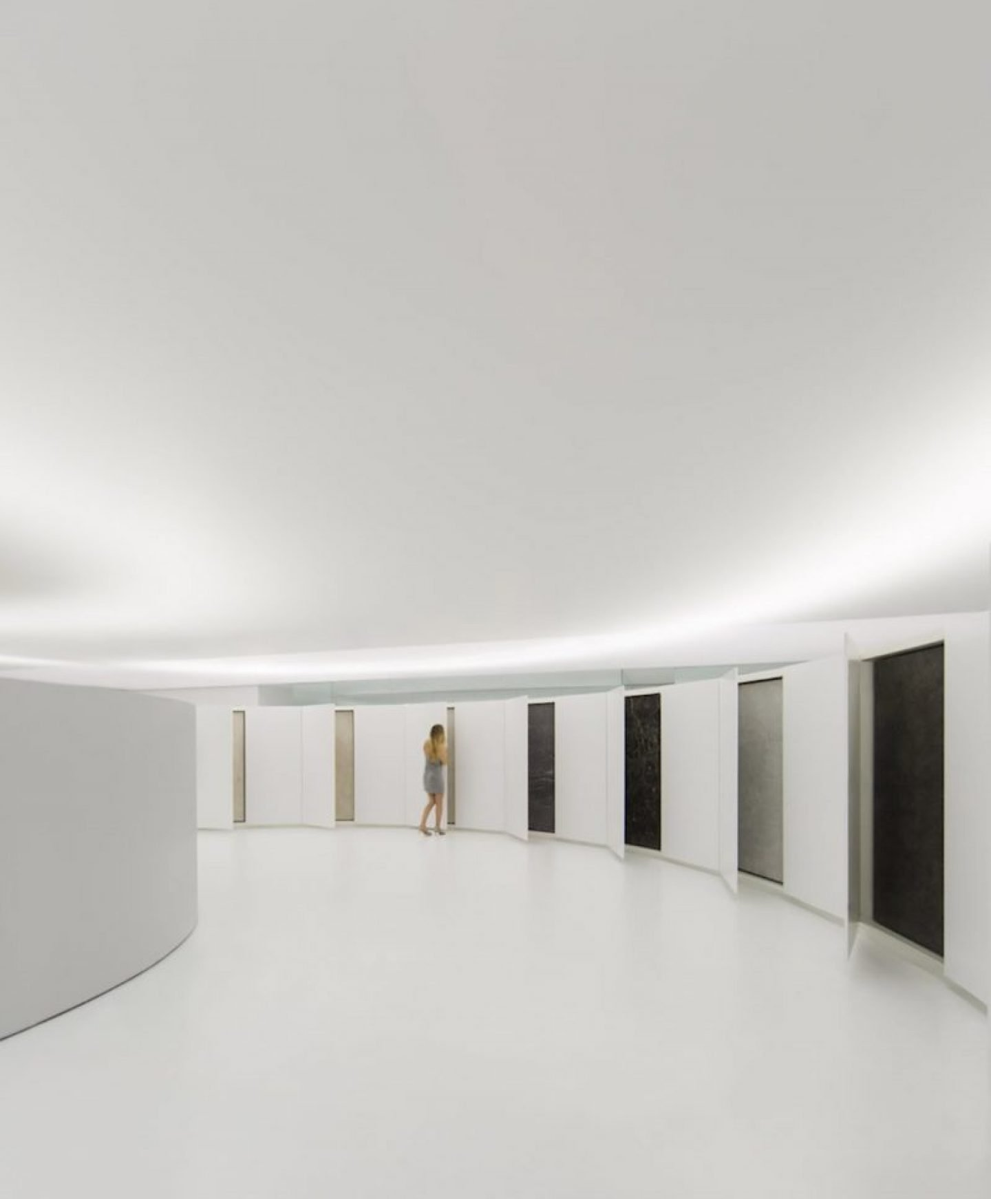 iGNANT_Architecture_PETRA_The_Stone_Atelier_Fran_Silvestre_Arquitectos_6