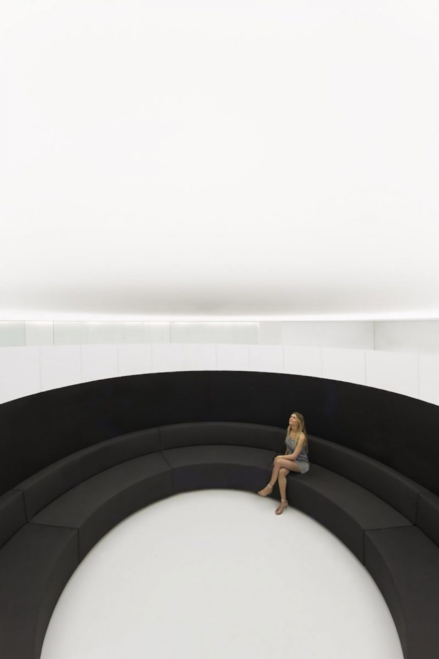 iGNANT_Architecture_PETRA_The_Stone_Atelier_Fran_Silvestre_Arquitectos_8