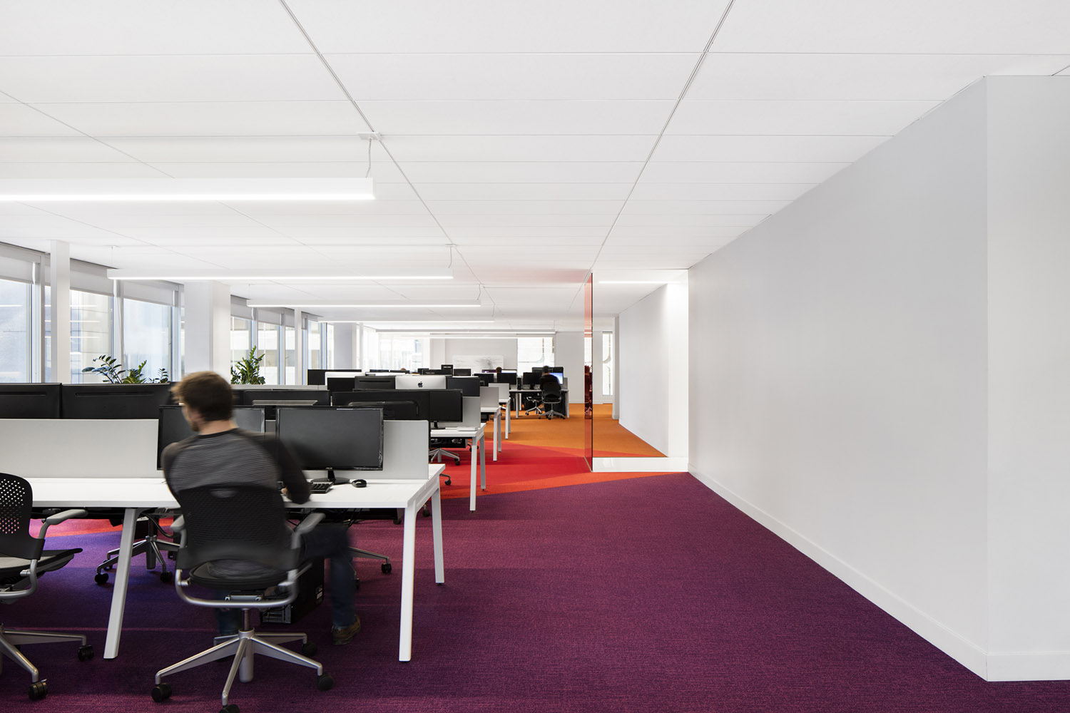 iGNANT_Architecture_Playster_Headquarters_ACDF_14