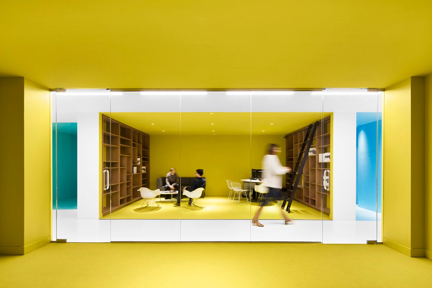 iGNANT_Architecture_Playster_Headquarters_ACDF_5