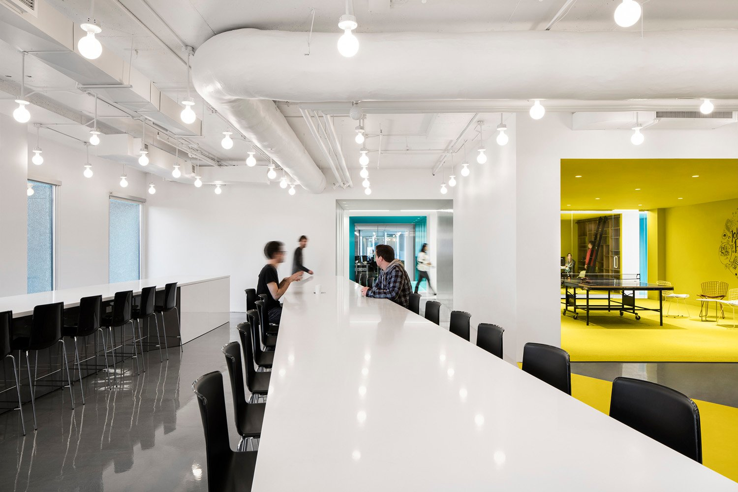 iGNANT_Architecture_Playster_Headquarters_ACDF_9