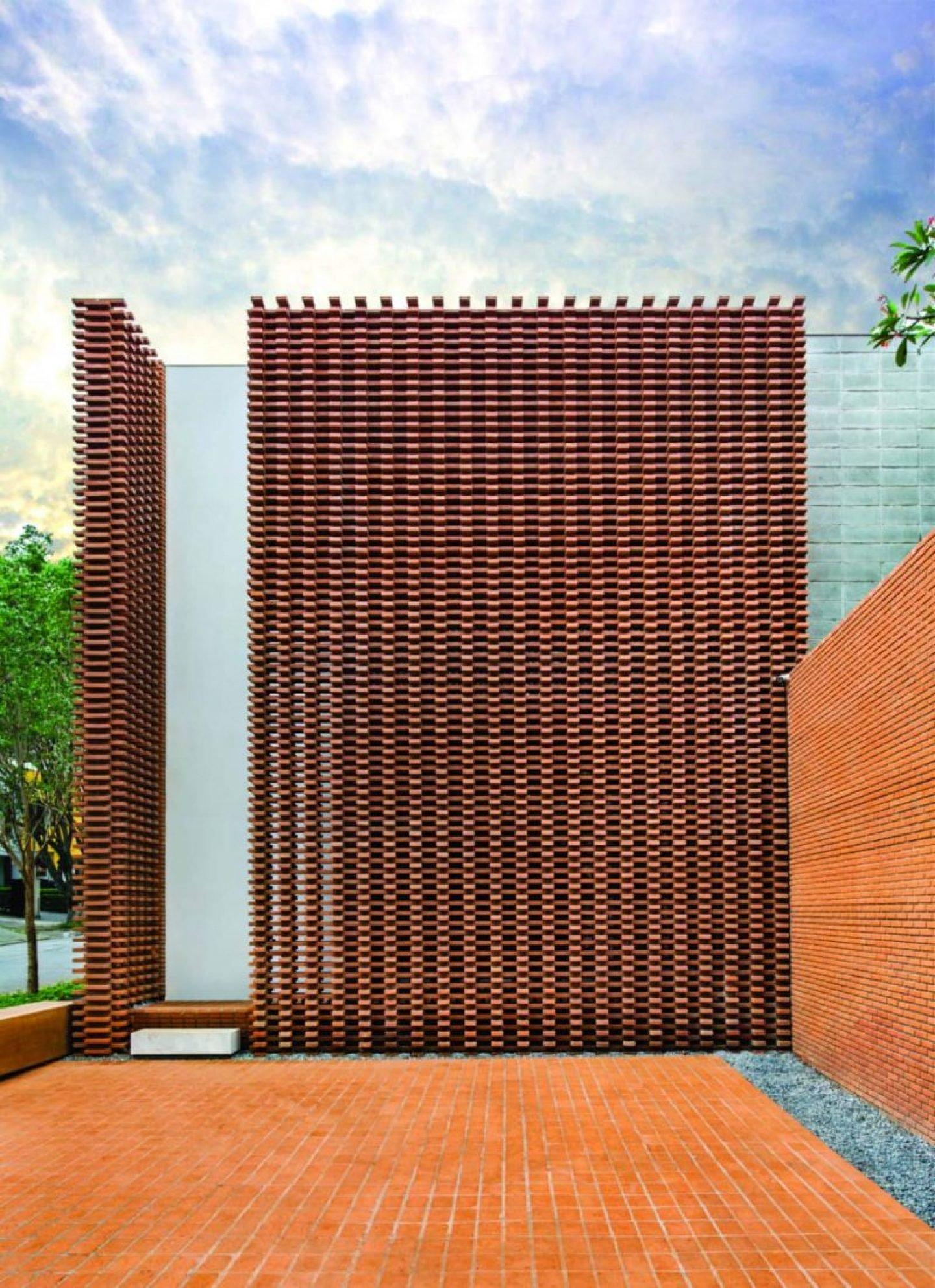 iGNANT_Architecture_Studio_Guilherme_Torres_Office_12