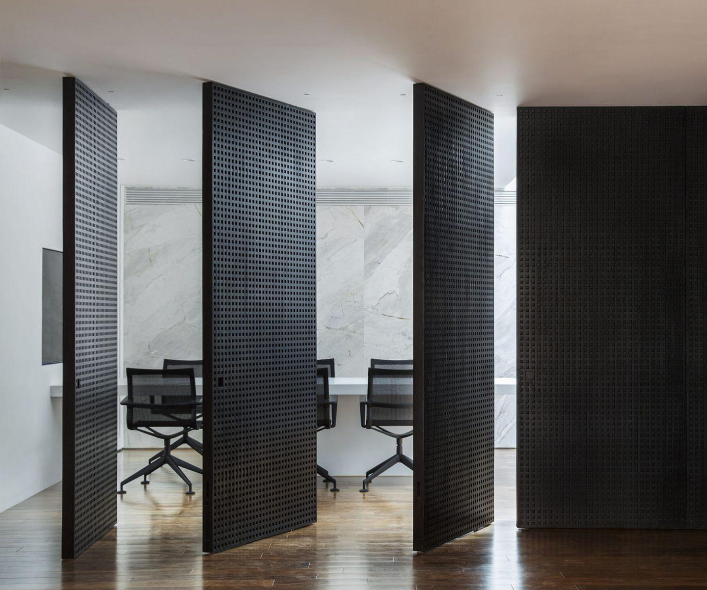 iGNANT_Architecture_Studio_Guilherme_Torres_Office_8