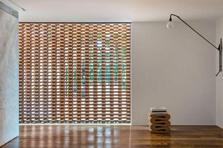 iGNANT_Architecture_Studio_Guilherme_Torres_Office_f