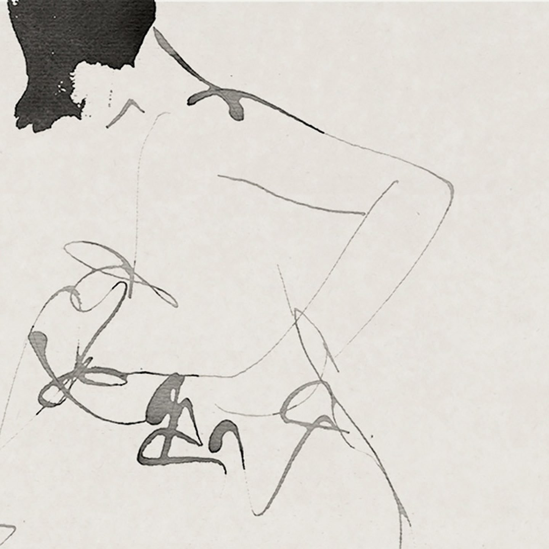 iGNANT_Art_Aurore_De_La_Morinerie_Line_0