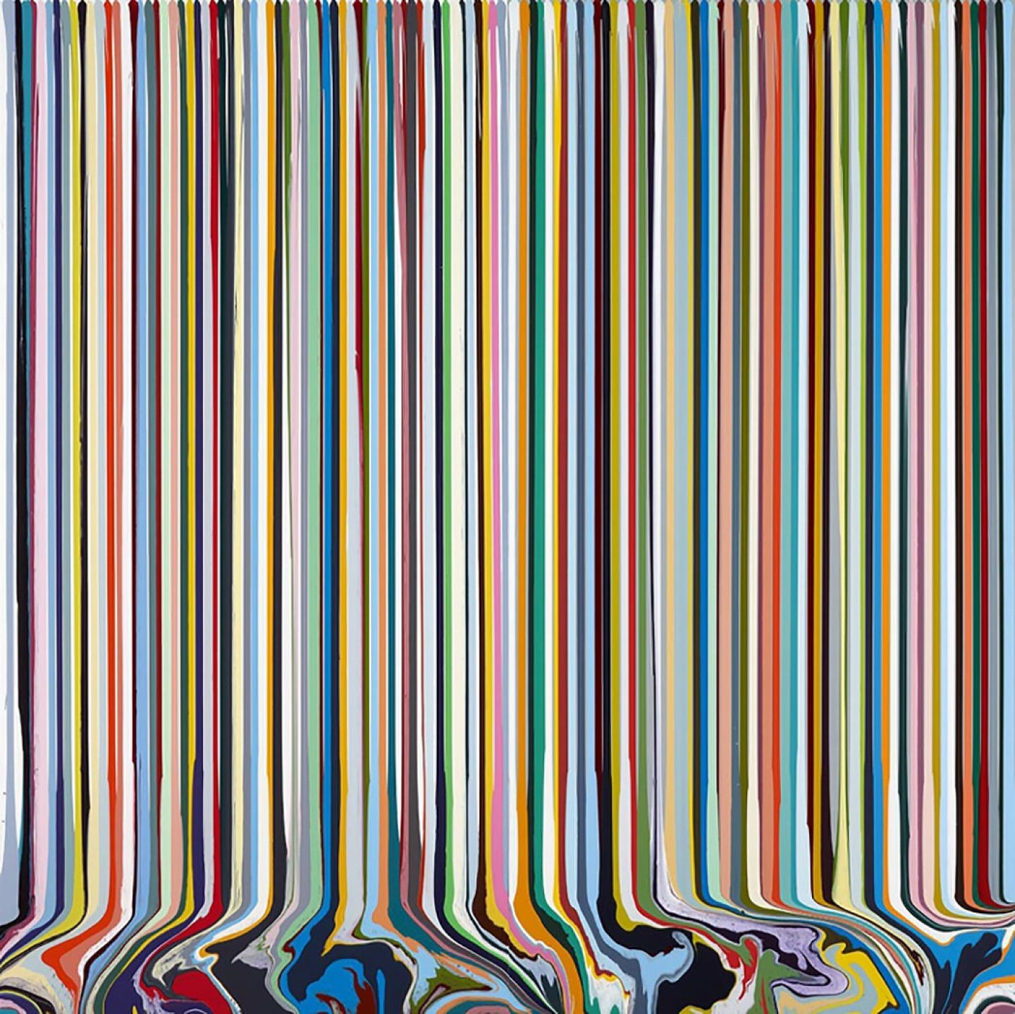 iGNANT_Art_Ian_Davenport_Puddle_Paintings_11