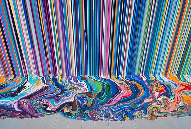 iGNANT_Art_Ian_Davenport_Puddle_Paintings_f