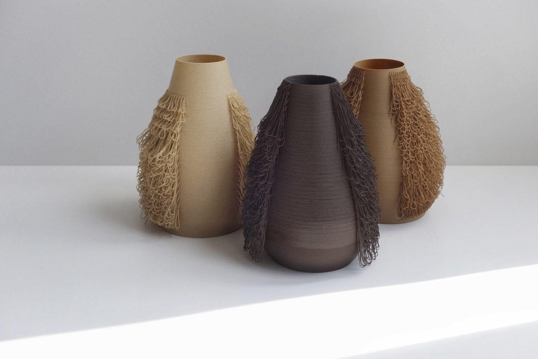 iGNANT_Design_Aybar_Poilu_Vases_10