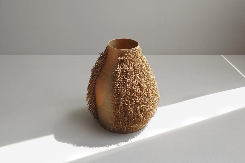 iGNANT_Design_Aybar_Poilu_Vases_12