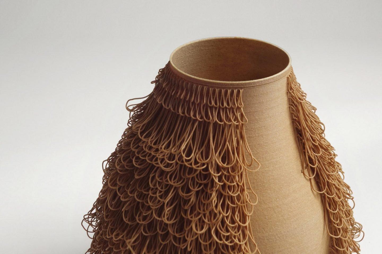 iGNANT_Design_Aybar_Poilu_Vases_15