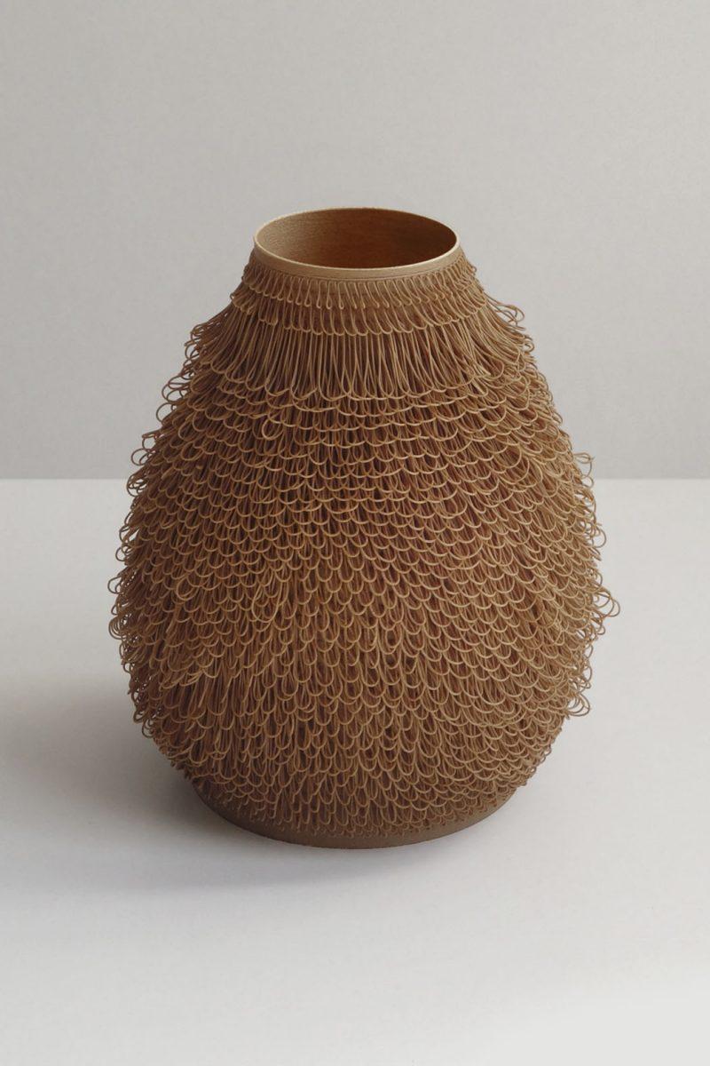 iGNANT_Design_Aybar_Poilu_Vases_16