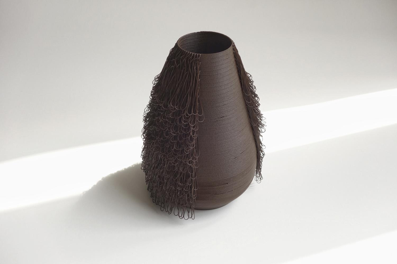 iGNANT_Design_Aybar_Poilu_Vases_7