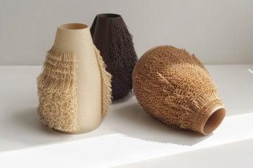 iGNANT_Design_Aybar_Poilu_Vases_f