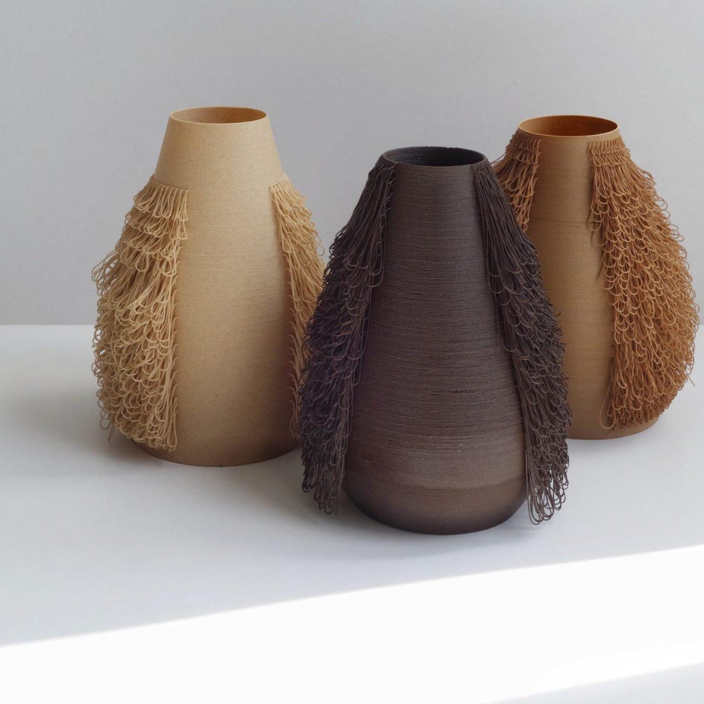 iGNANT_Design_Aybar_Poilu_Vases_h