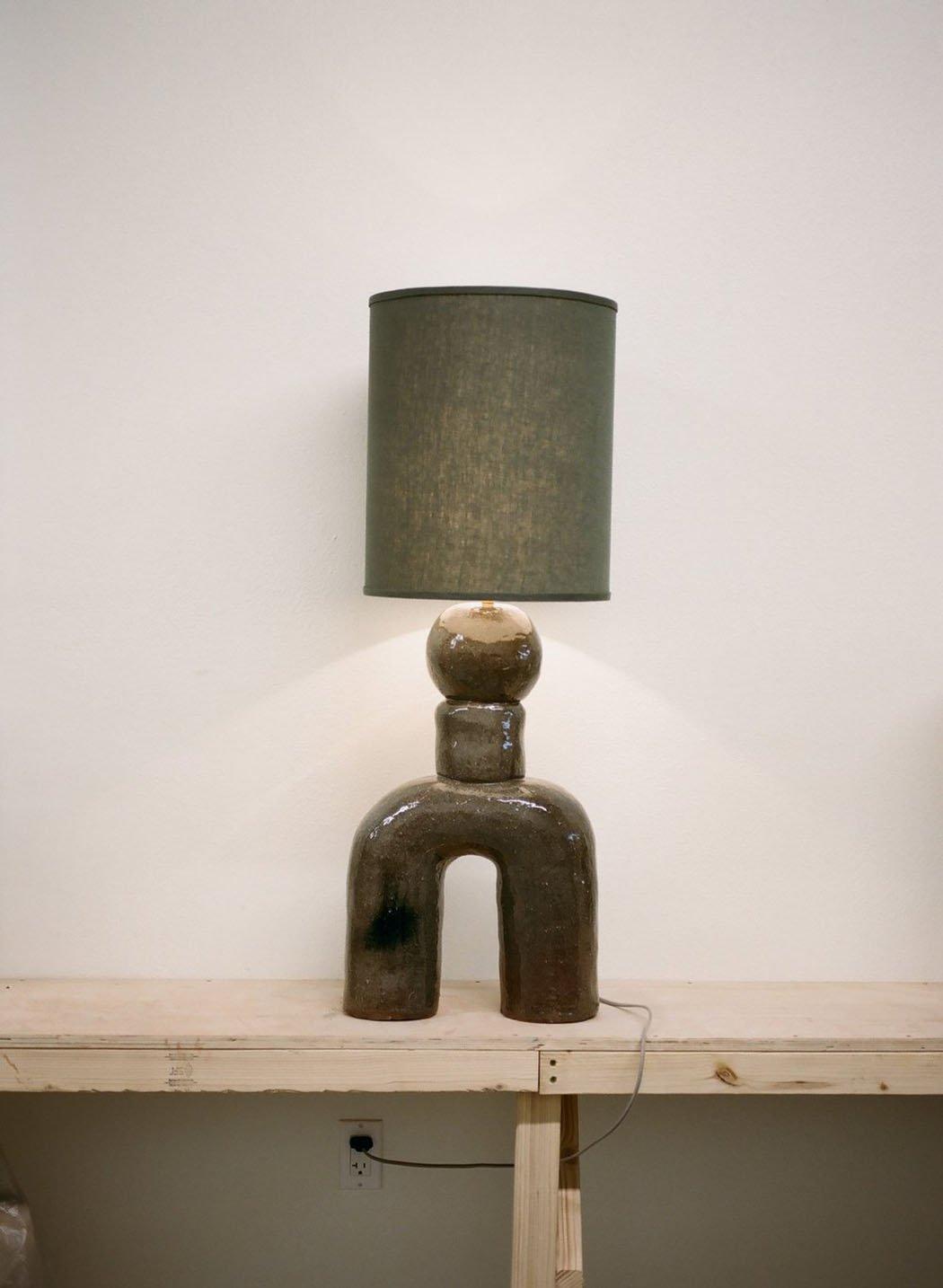 iGNANT_Design_Carmen_DApollonio_Ceramics_12