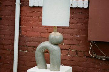 iGNANT_Design_Carmen_DApollonio_Ceramics_14