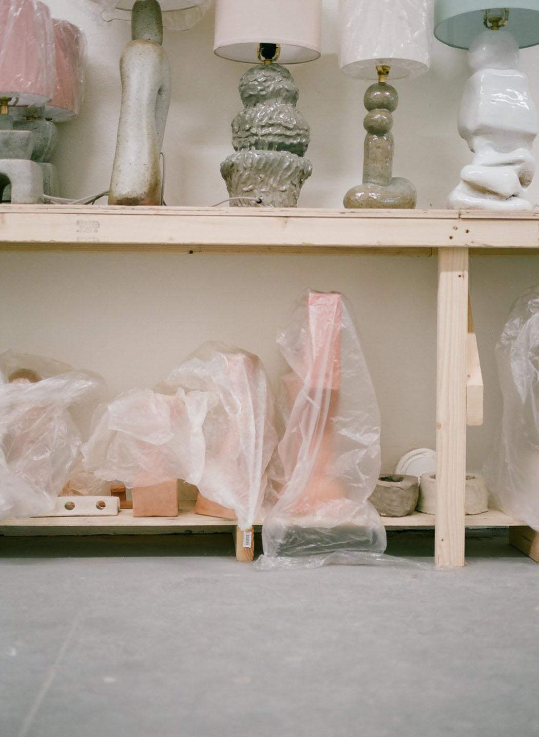 iGNANT_Design_Carmen_DApollonio_Ceramics_15