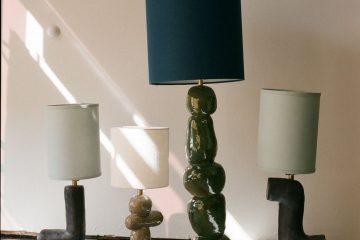 iGNANT_Design_Carmen_DApollonio_Ceramics_2