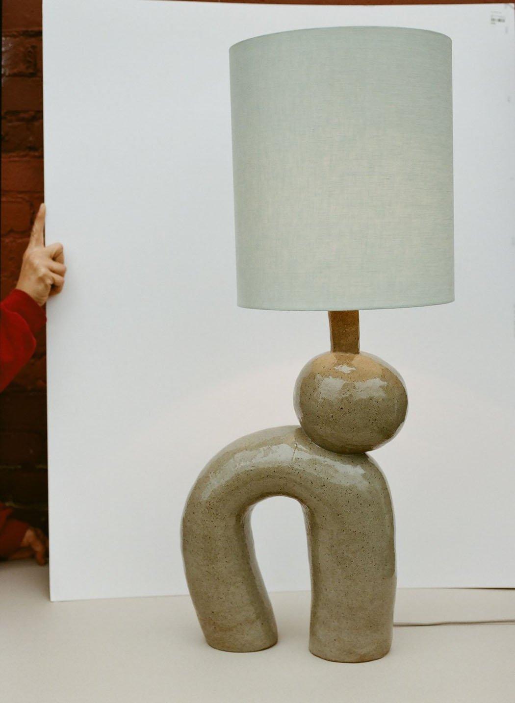 iGNANT_Design_Carmen_DApollonio_Ceramics_3