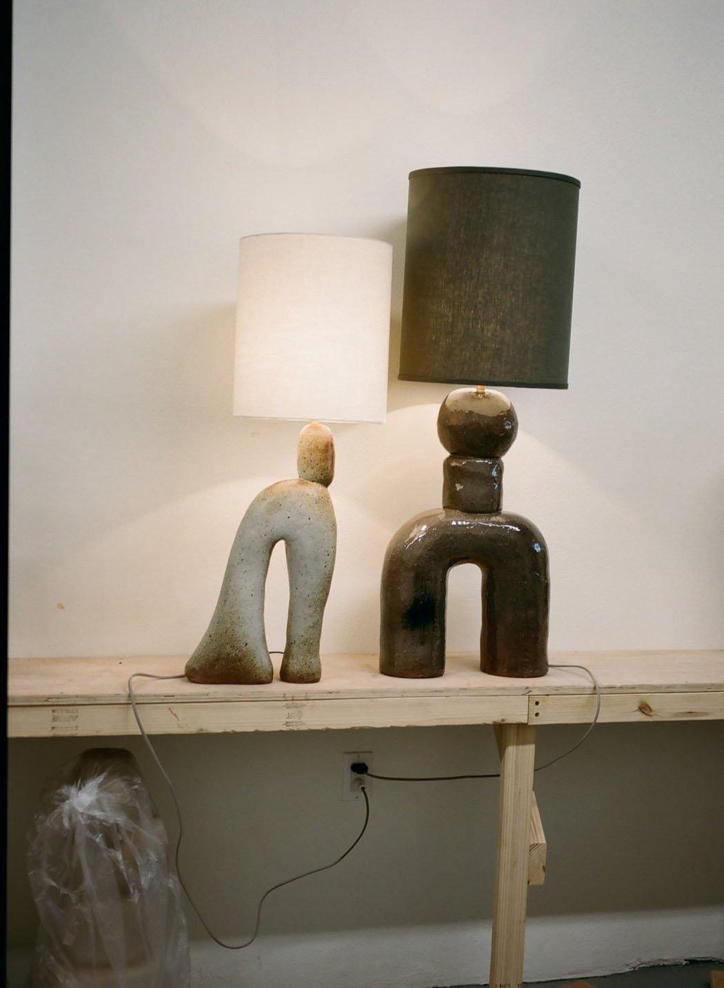 iGNANT_Design_Carmen_DApollonio_Ceramics_4
